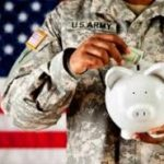 New Law Removes CAP Limit on VA Loans